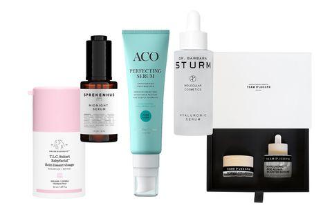 We try before you buy: Beautyredaktion verrät: Diese Skincare überzeugt uns wirklich