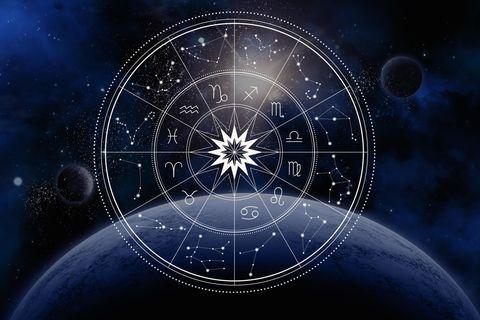 Diese Sternzeichen denken zu viel nach