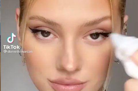 Beauty-Trend 2021