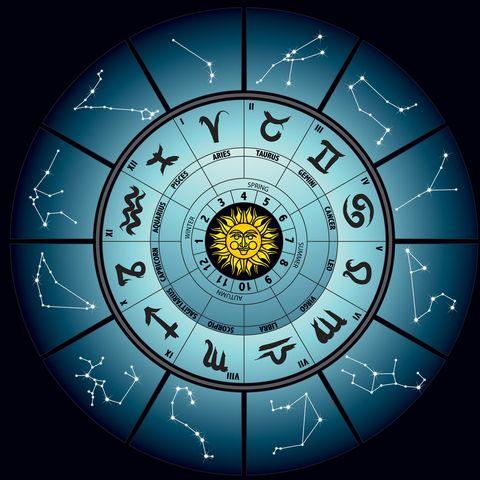 Diese Sternzeichen zeigen ihre Gefühle mehr als andere