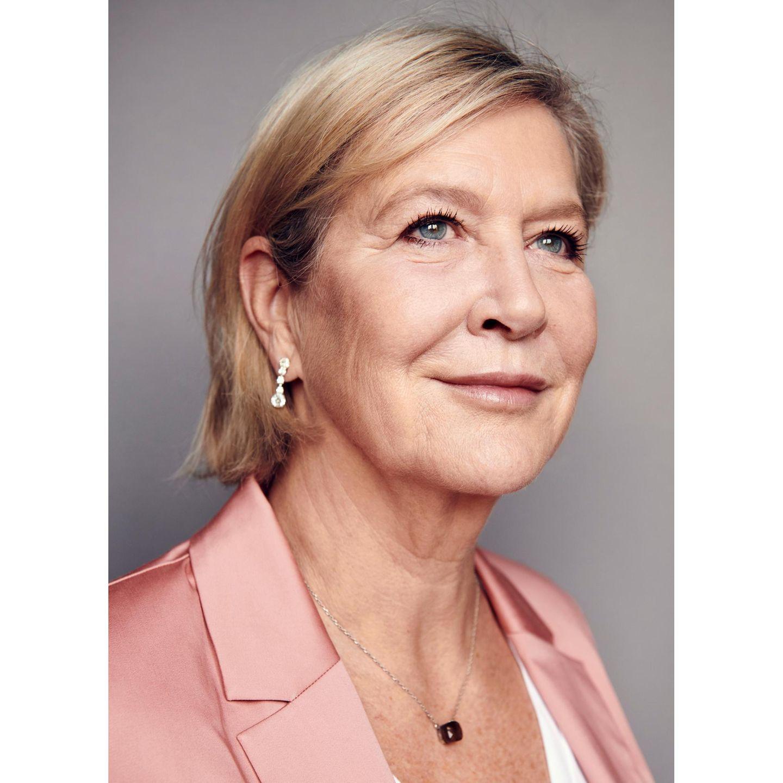 Beauty-OP: Ebba Ramsay-Bokelberg