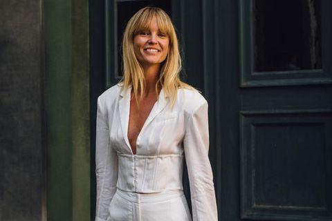 Star-Stylist verrät: So findest du deinen eigenen Look