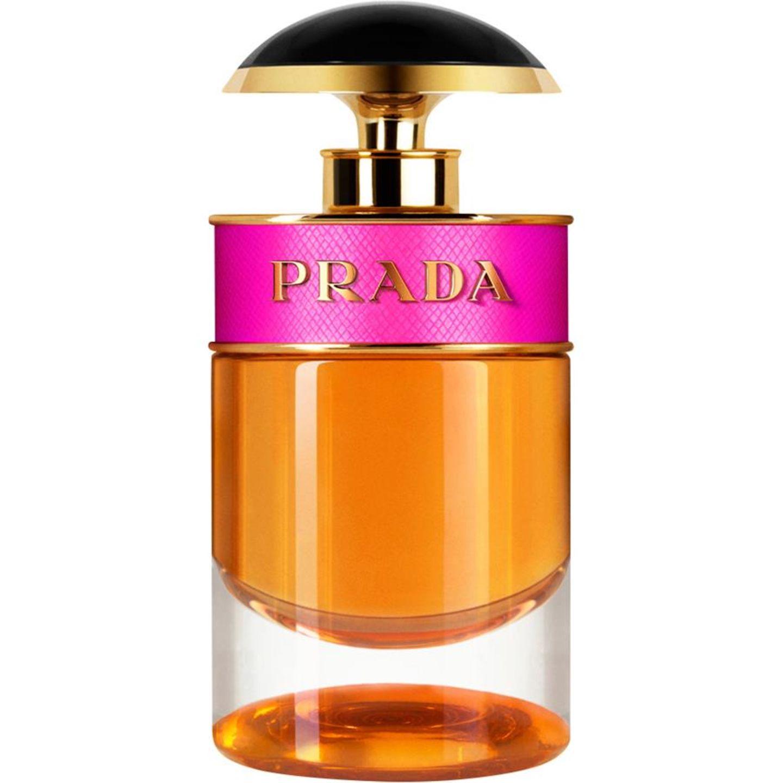 Parfum Prada Candy