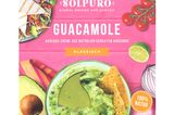 Food News: SOLPURO Guacamole