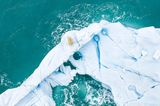 Ocean Photography Awards: Eisbär auf dem Eis