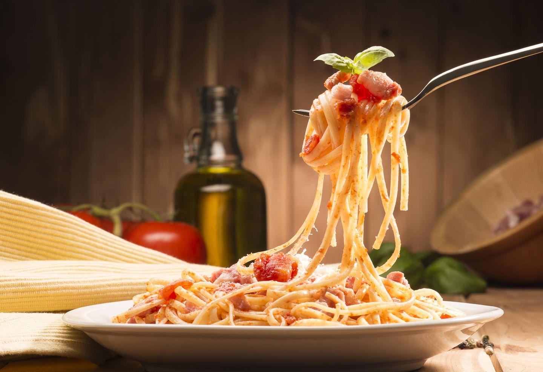 """Acht Mal """"sehr gut"""": Öko-Test: Glyphosat und Schimmelpilze in Spaghetti"""