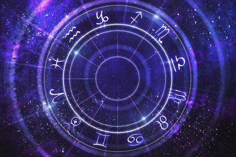 Diese Sternzeichen haben Angst vor Nähe