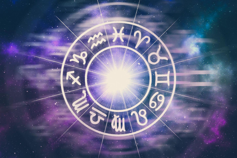 Partnerschaftshoroskop sternzeichen Schlange Horoskop