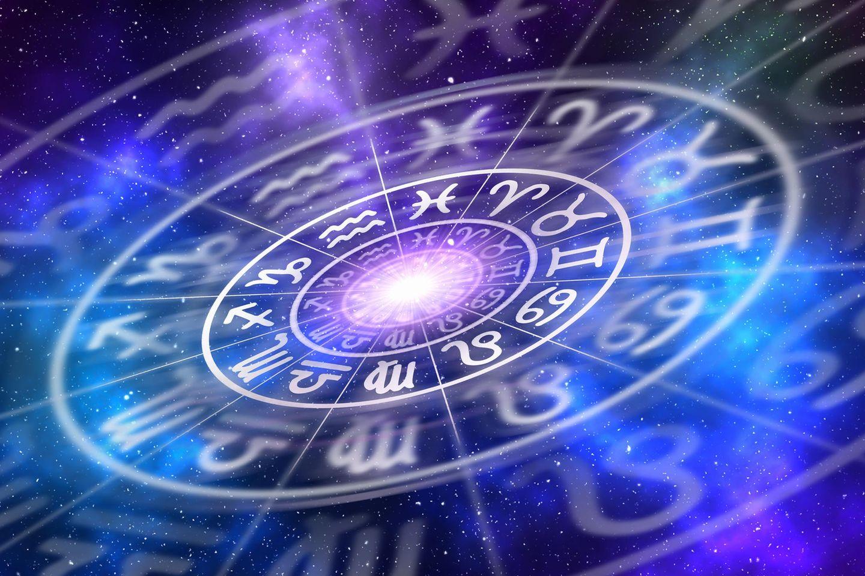 Sternzeichen partnerschaftshoroskop