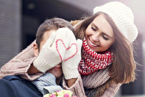 Gründe warum wir Februar lieben