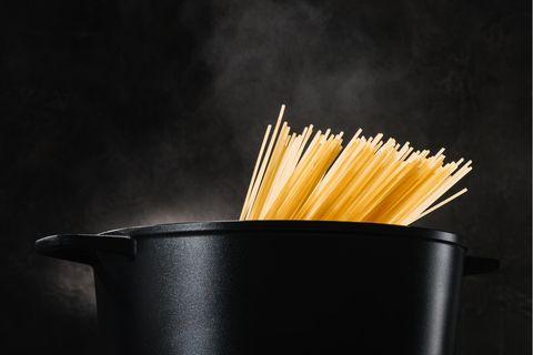 Spaghetti: Diese Sorte ist Testsieger