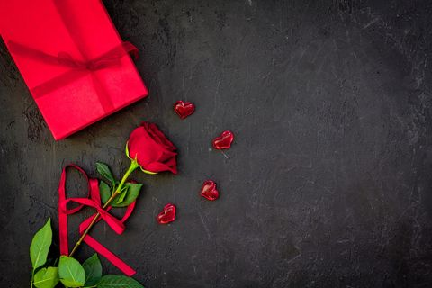 Treat yourself! : Diese 18 Teile schenken wir uns am Valentinstag einfach mal selbst