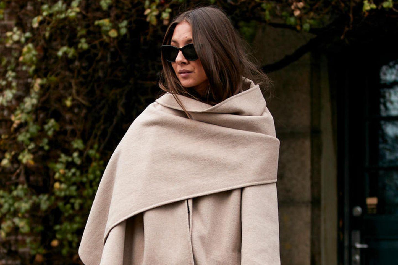 Fashion-Editor verrät: Diese 3 Looks sollten wir unbedingt nachstylen