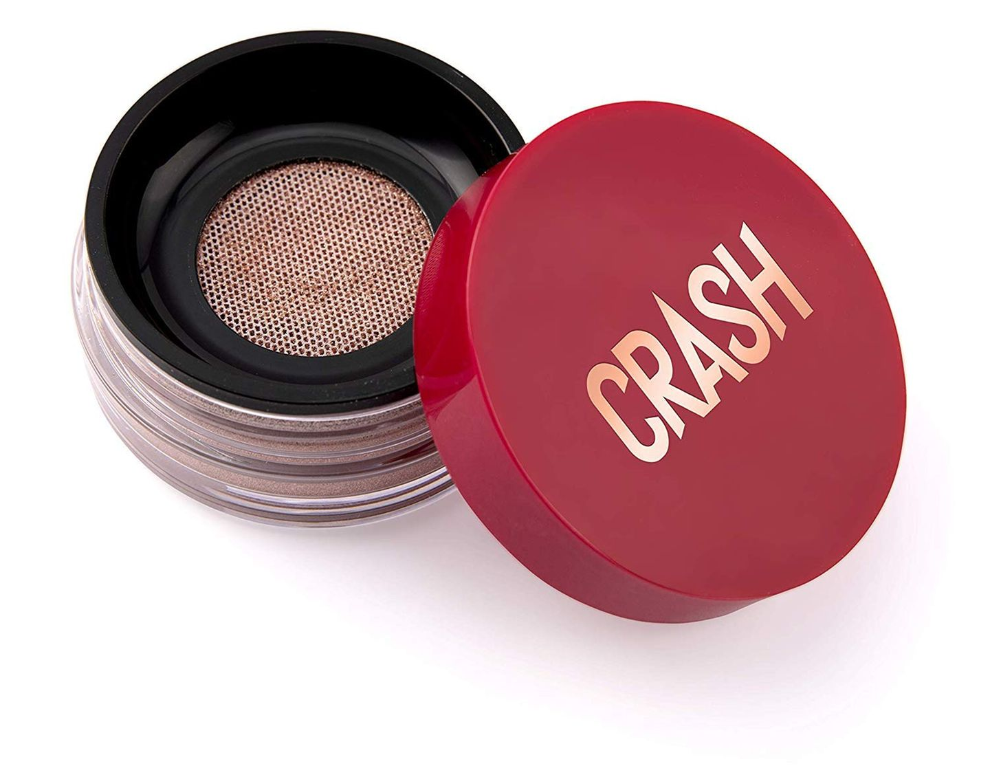 Loser Highlighter von Crash Cosmetics