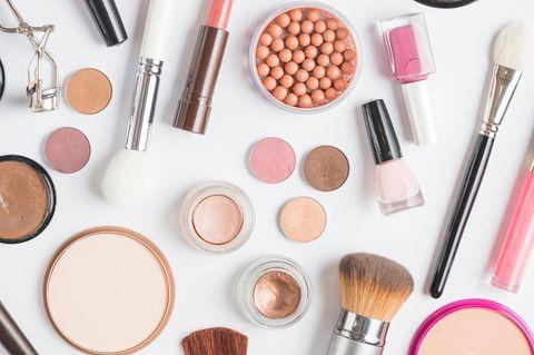 Allround-Talente: Deine Beautyprodukte können mehr, als du denkst – Beweis gefällig?