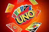 Worum geht's:Das beliebte Kartenspiel gibt es auch online. Wer als erstes UNO ruft und seine Karten loswerden kann hat gewonnen. Hoffentlich hat dein Gegnerkeine der unbeliebten +4 Karten!  Kosten: ca. 8 € (ubisoft.com)