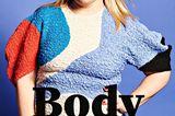 """Buchtipps der Redaktion: Buchcover """"Body Politics"""""""