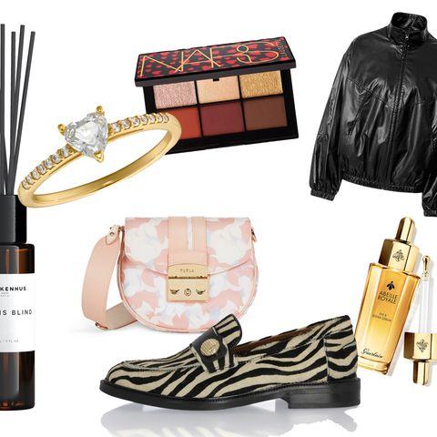 Neu in den Shops: Diese Teile wandern im Februar in unseren Warenkorb