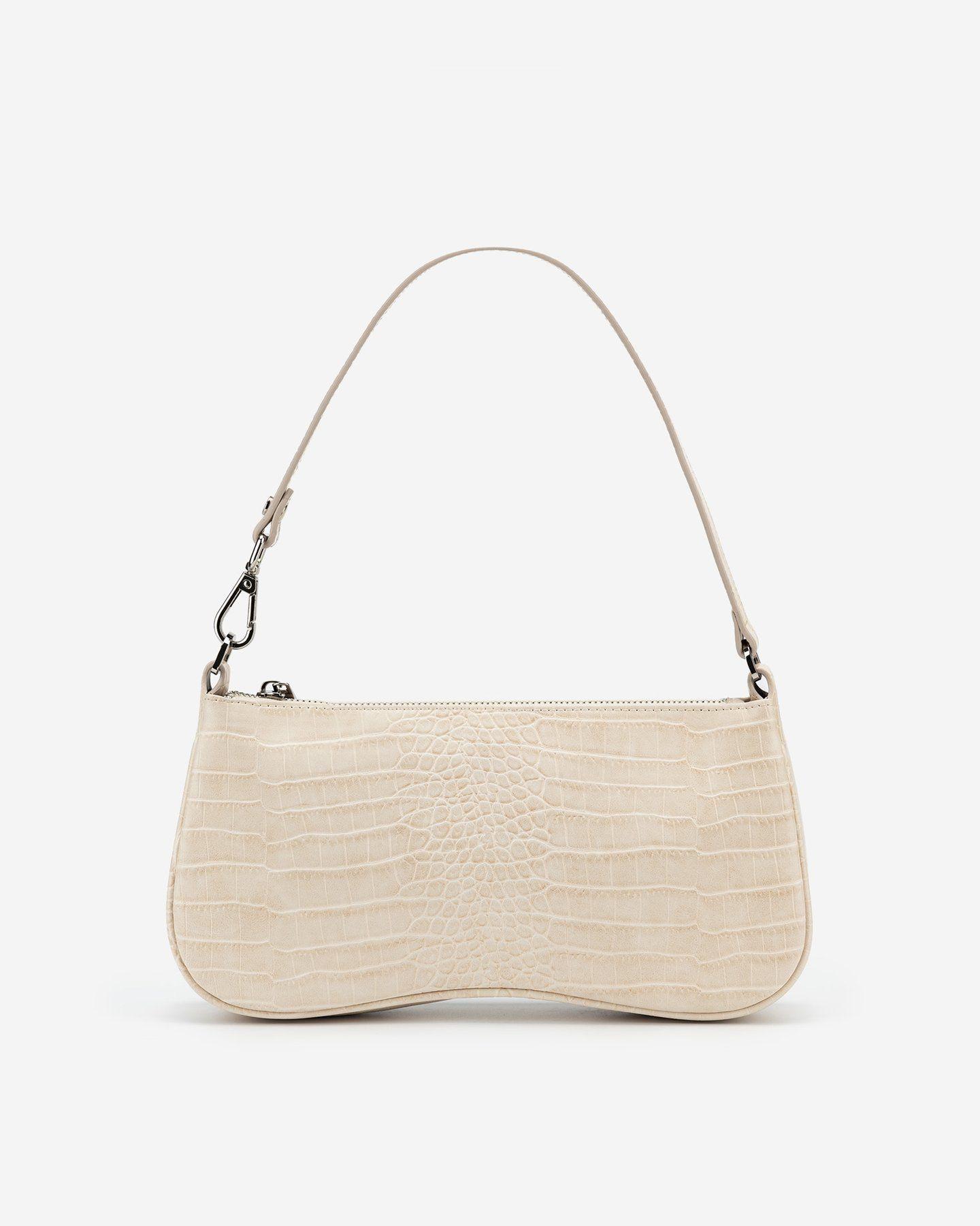 JW Pei Baguette Bag