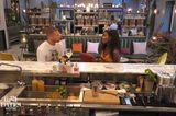 FGirst Dates Hotel: Nico und Luisa