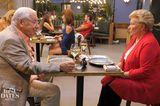 First Dates Hotel: Siggi und Anni
