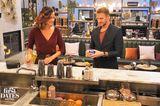 First Dates Hotel: Angelina und Tobias