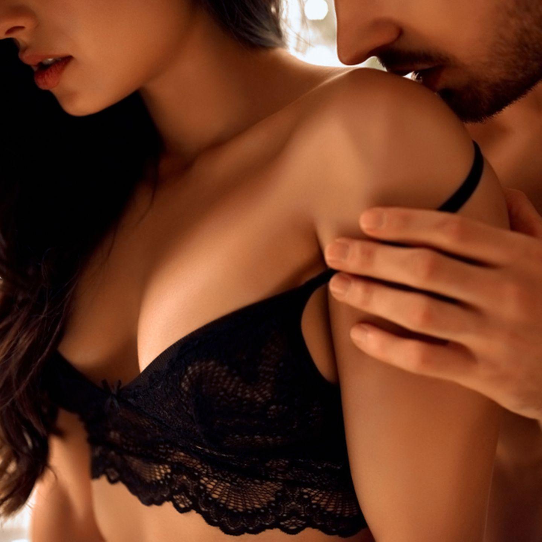 Sex reiterstellung Reiterstellung SEXFILME