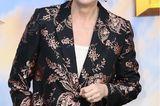 Schauspielerin Emma Thompson hat nicht die Vorstellung, mit 61 Jahren noch auszusehen, wie eine 30-Jährige. Sie setzt sich für ein natürliches Schönheitsbild, insbesondere in Hollywood, ein.