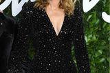 Julia Roberts ist für ihr großartiges Lächeln bekannt.Bis heute ist sie sich und ihrem Körper treu geblieben. Sie möchte, dass ihre Kinder sehen, wann sie lacht, wütend oder traurig ist.