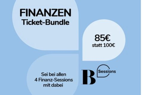 Sessions: Bundle