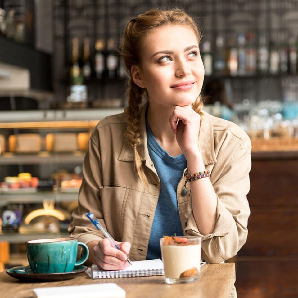 Work-Life-Blending: So hast du mehr vom Leben