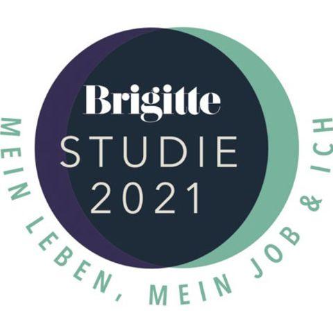#Wirwollenmehr: Der große Talk zur BRIGITTE-Studie