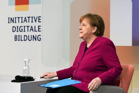 Angela Merkel und die Flüchtlinge: Das passiert in den 24 Stunden vor vier Jahren