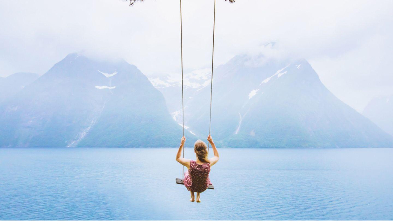 10 Alltagsdinge, die deine Träume beeinflussen