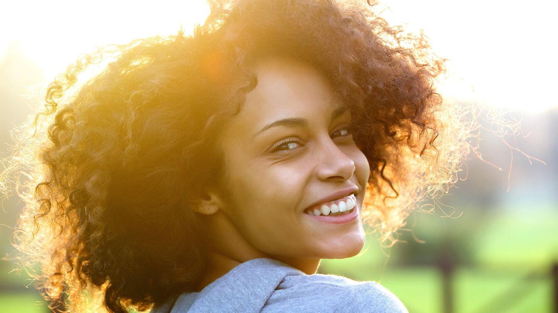 Psychologie: 5 Sätze, an denen du emotional intelligente Menschen erkennst - BRIGITTE.de