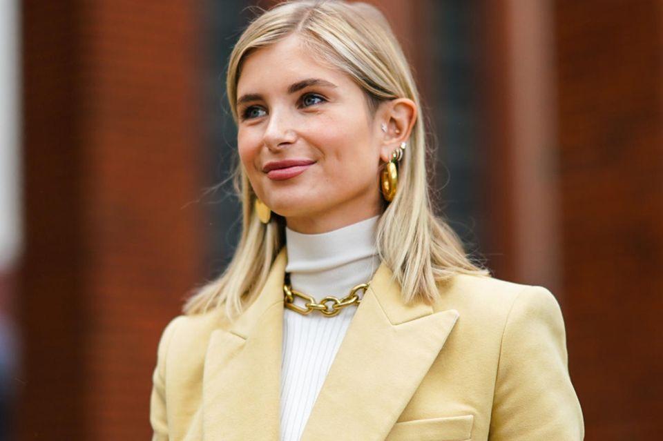 Moderedakteurin verrät: Diese Schmuck-Trends sind 2021 in – und diese sortieren wir besser aus