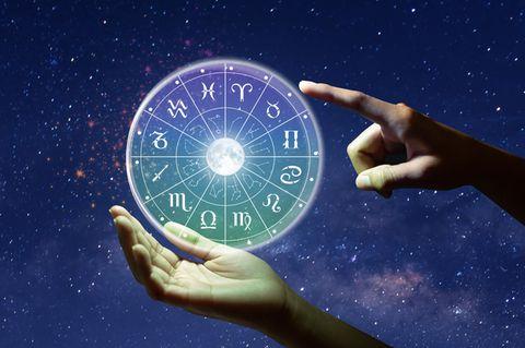 Horoskop: Letzte Chance! Das solltest du im Januar noch schnell tun – laut Sternzeichen