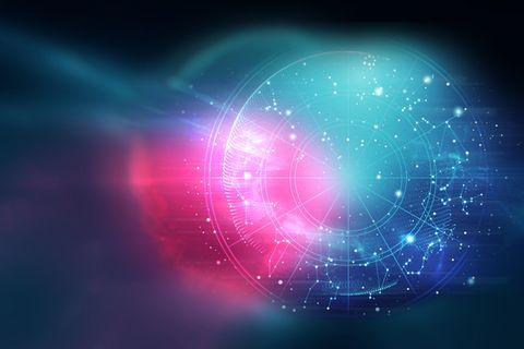 Tageshoroskop 3.3.2021: Harmonie und Herzklopfen