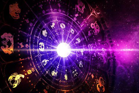 Tageshoroskop 4.3.2021: Kreativität und Leidenschaft
