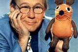 Sendung mit der Maus: Armin Maiwald