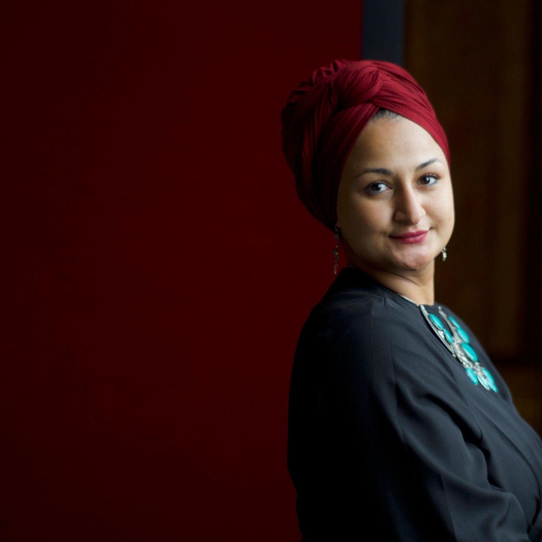 """Burkaverbote: """"Es geht darum, Musliminnen unsichtbar zu machen"""""""