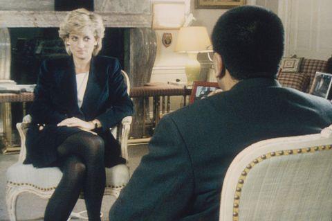 Lady Diana: 7 Sommerlooks, die heute wieder Trend sind