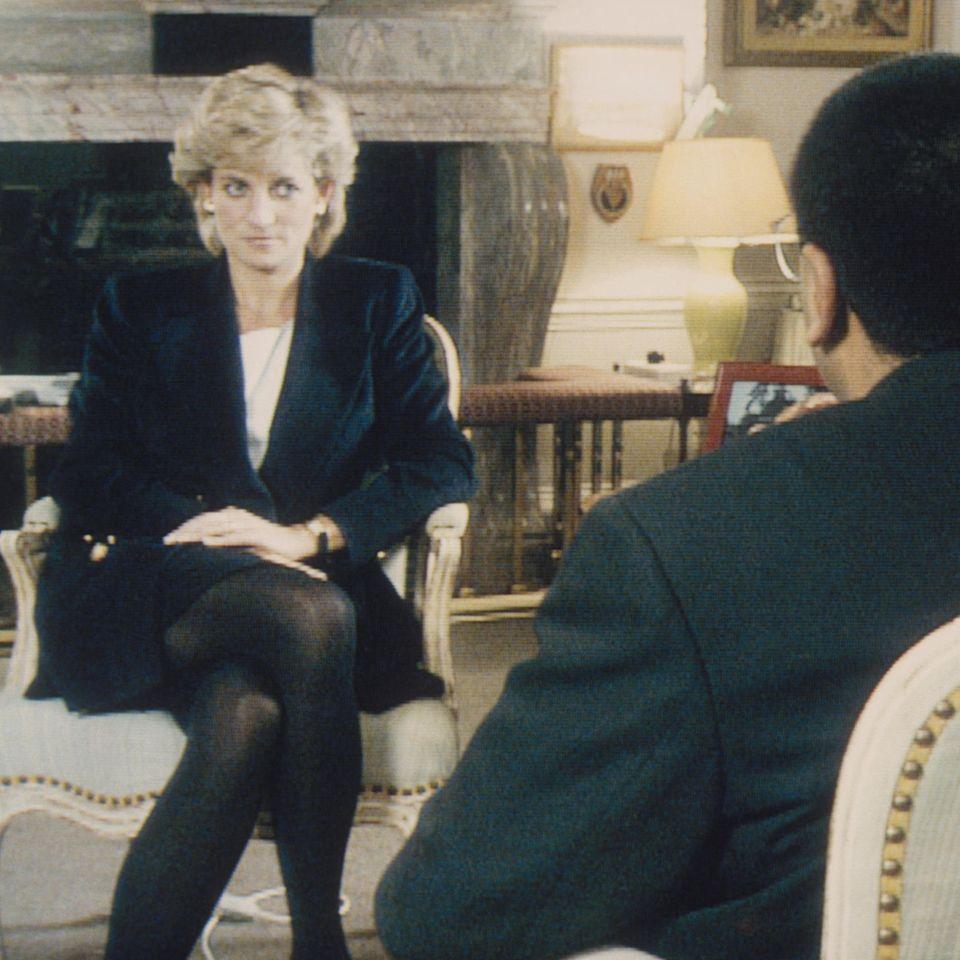 Herzogin Meghan: Jetzt äußert sich ihre Familie zu dem Interview