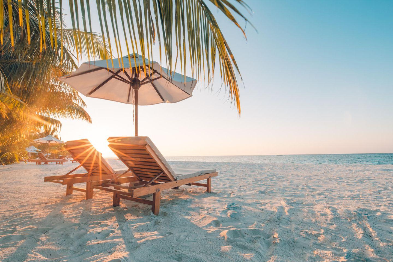Urlaub 2021 - was geht?