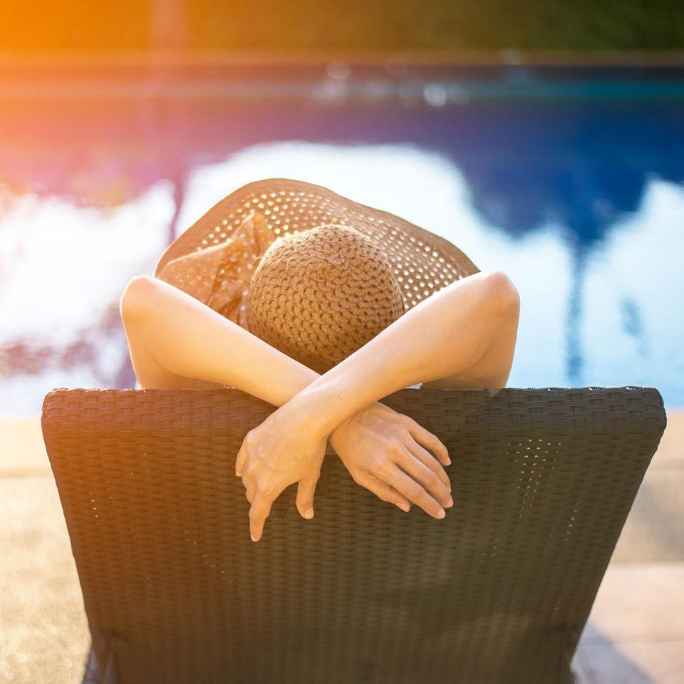 Urlaub buchen trotz Corona