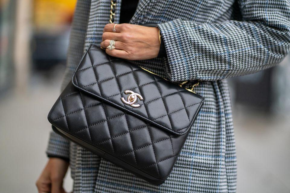 Hidden Gems: Taschen-Klassiker, die keiner mehr auf dem Schirm hat – bis jetzt