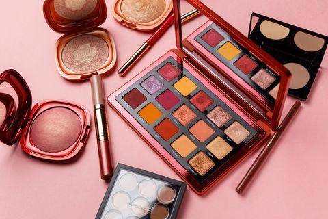 Beauty-Editor verrät: Make-up-Trends, die wir 2021 nicht mehr tragen
