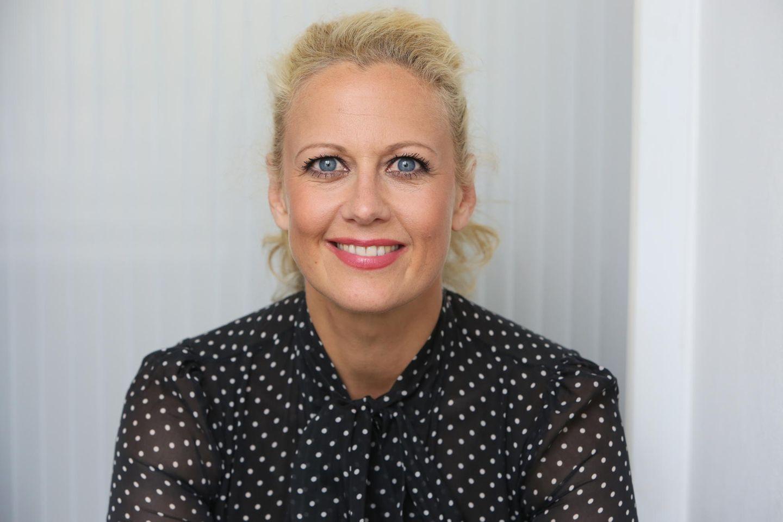 Brigitte-Petition: Barbara Schöneberger