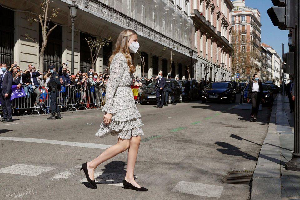 Style-Goals: Diese royalen Fashionistas solltest du unbedingt kennen!
