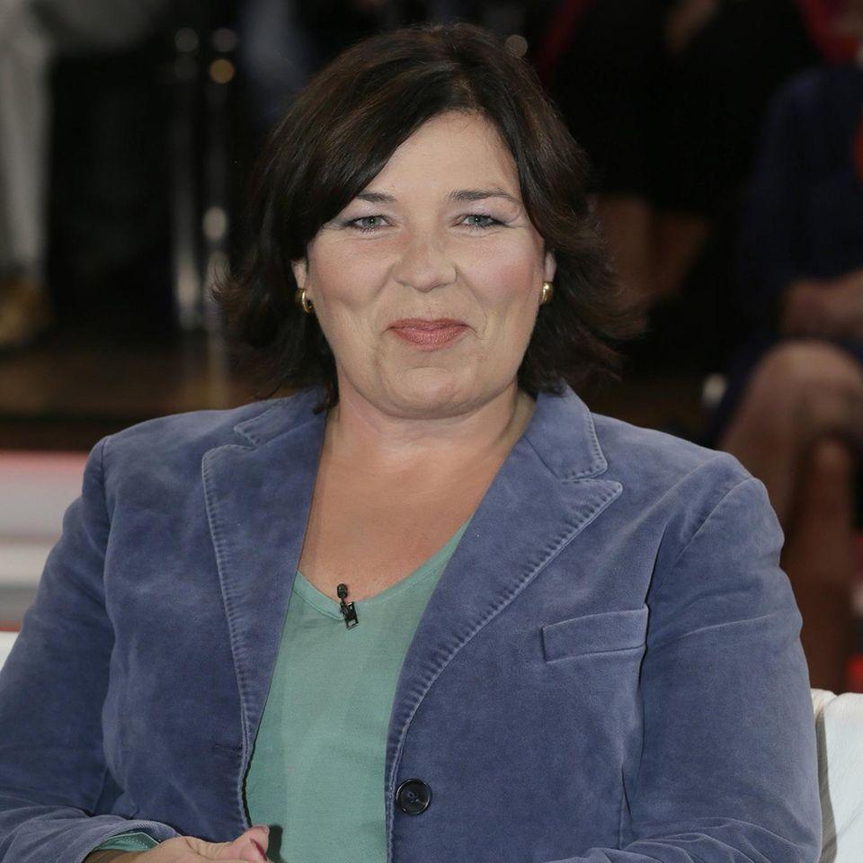 Vera Int-Veen
